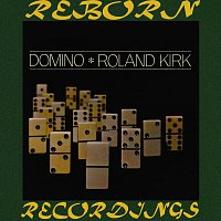 Roland Kirk – Domino - The Complete Sessions  (HD Remastered)