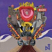 Nacho – UNO