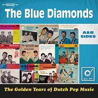 The Blue Diamonds – Golden Years Of Dutch Pop Music
