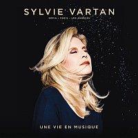 Sylvie Vartan – Une vie en musique