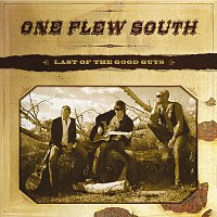 One Flew South – Last Of The Good Guys