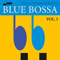 Různí interpreti – Blue Bossa [Vol. 3]