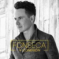 Fonseca – Conexión +