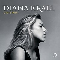 Diana Krall – Live In Paris