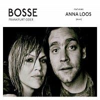 Bosse, Anna Loos – Frankfurt Oder