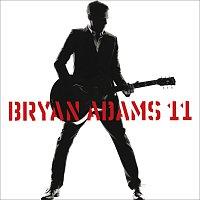 Bryan Adams – 11 [[Blank]]