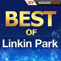 Kumyoung – Best Of Linkin Park (Karaoke Version)