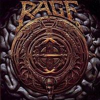 Rage – Black In Mind