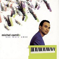 Michel Camilo – One More Once