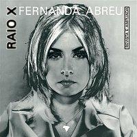 Fernanda Abreu – Raio X