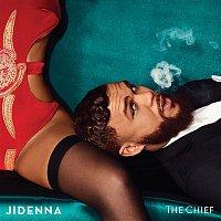 Jidenna – The Chief