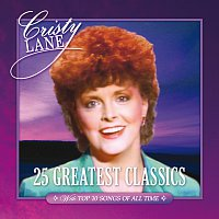 Cristy Lane – 25 Greatest Classics