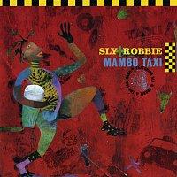 Sly & Robbie – Mambo Taxi