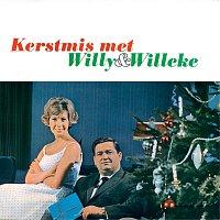 Willy Alberti, Willeke Alberti – Kerstmis Met Willy En Willeke