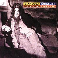 Gianluca Grignani – Destino Paraiso
