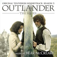 Bear McCreary – Outlander: Season 3 (Original Television Soundtrack)
