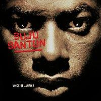 Buju Banton – Voice Of Jamaica