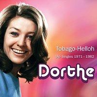 Dorthe – 1971-1982 Tobago-Helloh