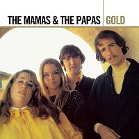 The Mamas & The Papas – Gold
