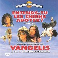 Vangelis – Entends Tu Les Chiens Aboyer? [Original Motion Picture Soundtrack]