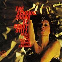 Sonny Stitt, Ralph Burns Strings – The Sensual Sound Of Sonny Stitt With The Ralph Burns Strings