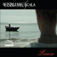 Eisblume – Louise