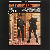 The Everly Brothers – Beat & Soul
