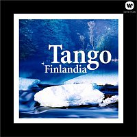 Various Artists.. – Tango Finlandia