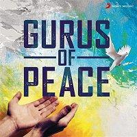 A.R. Rahman, K S Chitra, Madras Chorale Group – Gurus of Peace