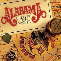 Alabama – Greatest Hits Vol. III