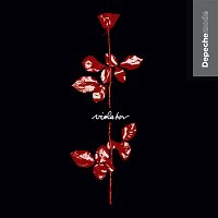 Depeche Mode – Violator (Remastered)