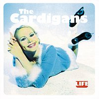 The Cardigans – Life