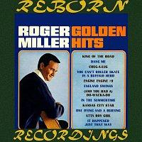 Roger Miller – Golden Hits [Smash] (HD Remastered)
