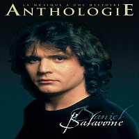 Daniel Balavoine – Anthologie