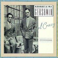 George & Ira Gershwin – George & Ira Gershwin's Girl Crazy