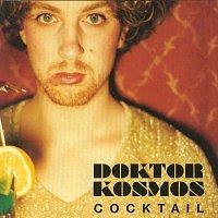 Doktor Kosmos – Cocktail