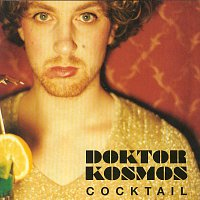 Doktor Kosmos – Cocktail