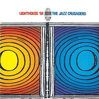 The Jazz Crusaders – Lighthouse '68 [Remastered]