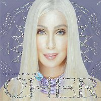 Cher – The Very Best Of – CD