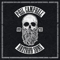 Phil Campbell, the Bastard Sons – Phil Campbell and the Bastard Sons