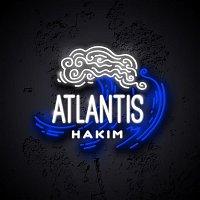 Hakim – Atlantis