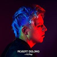 Robert DeLong, K.Flay – Favorite Color Is Blue