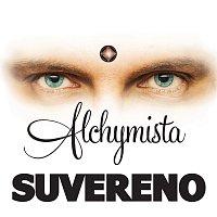 Suvereno – Alchymista