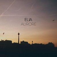 ELIA – Aurore