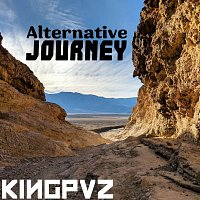 Kingpvz – Alternative Journey