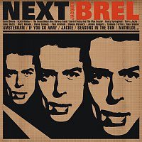 Multi Interpretes – Next-A Tribute To Jacques Brel