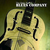 Blues Company – The Quiet Side Of...