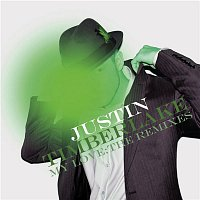 Justin Timberlake, T.I. – My Love: The Remixes
