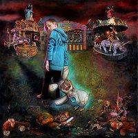 Korn – The Serenity of Suffering (Deluxe)