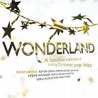 Různí interpreti – Christmas Wonderland Collection